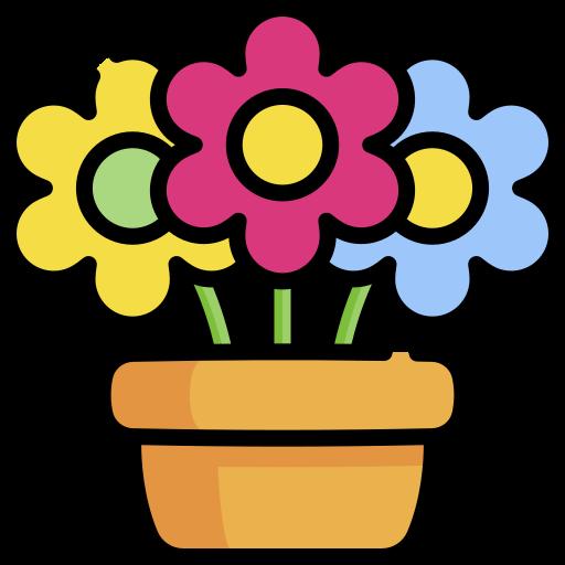 Vilka blommor ska jag välja?